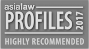 asialaw-2017-highly-recommended-gray