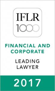 iflr1000_2017_leading_lawyer_rosette